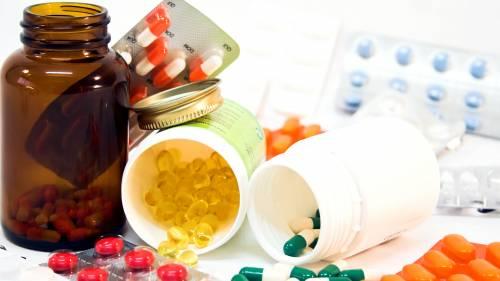medicamentejpg