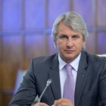 ministru finante