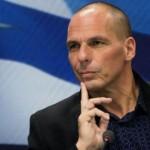 ministrul-grec-de-finante-vizite-la-berlin-si-frankfurt-pentru-a-explica-pozitia-noului-guvern-de-293398