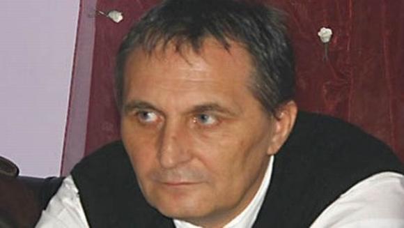 mircea Rus