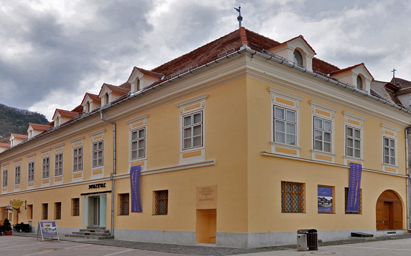 muzeul-civilizatiei-urbane