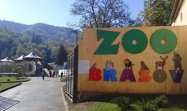 net-Inaugurare-zoo6-oct-2014-(65)(1)