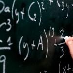 olimpiada-internationala-de-matematica-2018-va-fi-organizata-de-romania-18458813