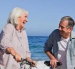 pensionarifericiti