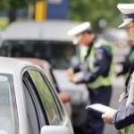politie-control-trafic