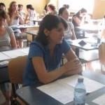 profesori-definitivat