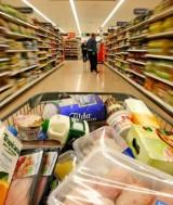 reducere TVA alimente