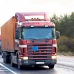 restrictii-de-circulatie-pe-drumurile-din-cinci-judete