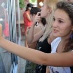 rezultate-bacalaureat-2015-edu-ro-liceenii-afla-notele-la-examenul-de-bac-251352-1
