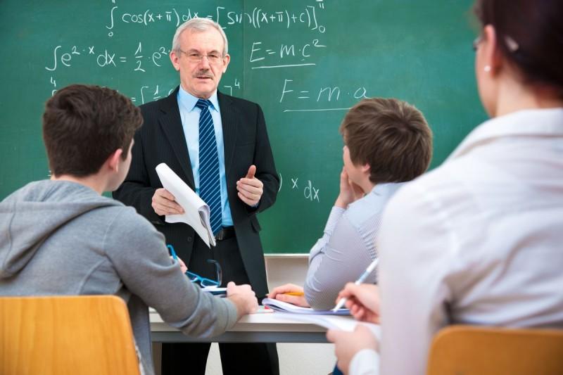 sfaturi-profesor