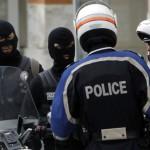 spania-alerta-terorista-la-campionatul-mondial-de-baschet-mascilin-129552-1