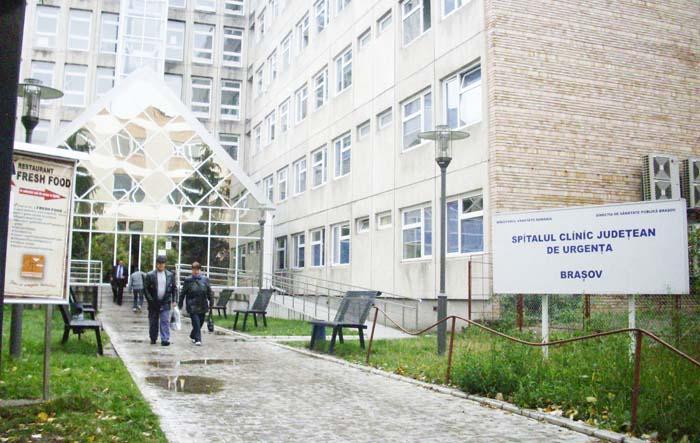 Foto: www.bizbrasov.ro