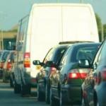 trafic-rutier-blocat-sau-ingreunat-pe-sase-drumuri-nationale-alunecarile-de-teren-au-distrus-259582