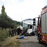 un-autocar-al-mapn-implicat-intr-un-accident-rutier-grav