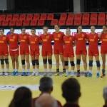 11315-Romania-u17  2
