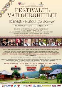 AFIS FESTIVAL VALEA GURGHIULUI FINAL A2
