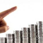 CRESTERE economica-