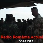 Documentar RRA