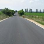 Drumul_rusinii_dupa_asfaltare_1