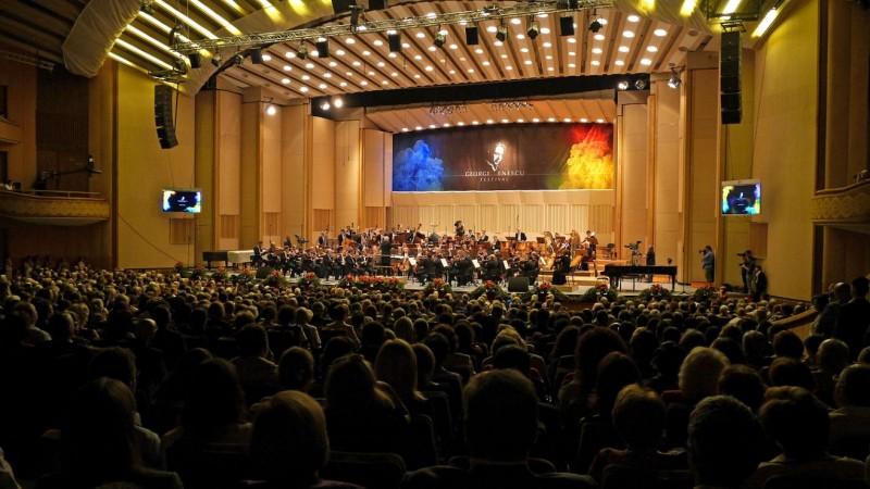 Fest Enescu