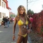 Ioana Sulea