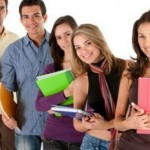 Joburi-in-Germania-pentru-studentii-romani--Vezi-detalii