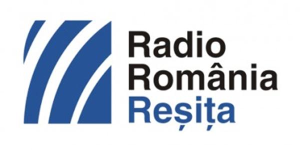 Radio_Resita