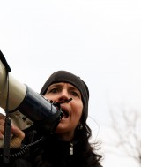anti-foreclosure_protest_in_philadelphia_zero_evictions_days_2009