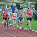 balcaniada-atletism-