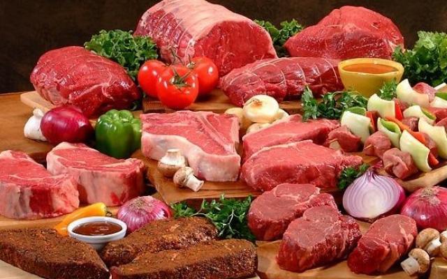 cum-sta-romania-la-importul-i-exportul-de-produse-alimentare-i-materii-agricole-in-2013-10968