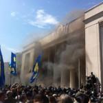 Sursa foto: jurnalul.ro