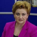 gratiela_gavrilescu