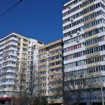 image-2013-04-28-14708140-0-blocuri-reabilitate-iuliu-maniu