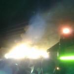 incendiu Hodac 3