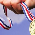 medalii Romania informatica