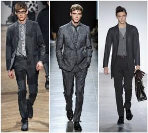 moda-baieti-toamna-iarna-2013-2014_costume-gri