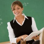 modificari-regim-educatie