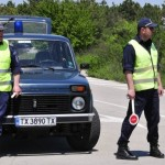 politia-bulgara_01_6260354aca