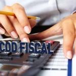 poza-cod-fiscal_3