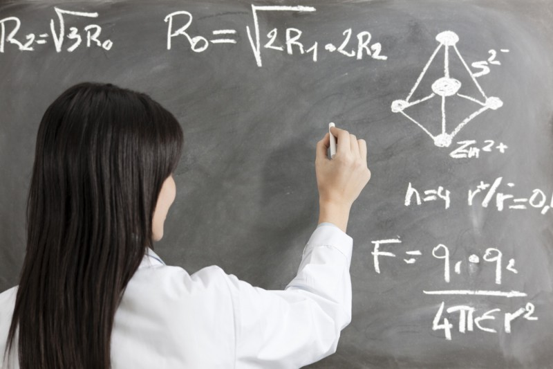 profesor_tabla
