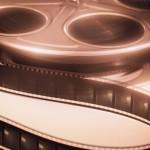 proiectii film