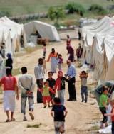 refugiati-sirieni-copy