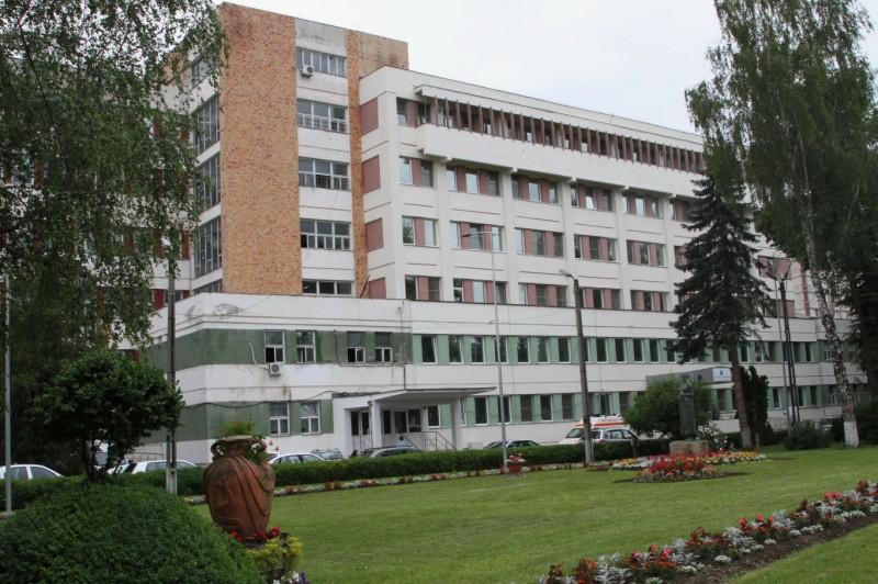 Foto: Ziare.com