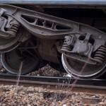 tren-de-marfa-deraiat-in-apropiere-de-orsova-cfr-anunta-ca-traficul-feroviar-in-zona-a-fost-deviat-309159
