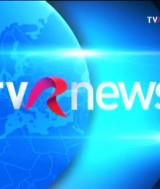 tvr-news-600x450