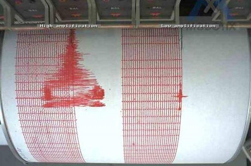 un-nou-cutremur_