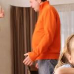 violenta-domestica-ce-spune-legea