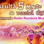5minute muzica clasica