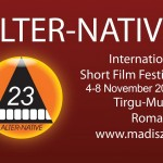 Alter-Native-Short-Film-Festival
