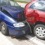 Car-Accident-Blog